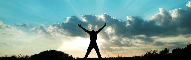 Get past your trauma - PTSD, Anxiety, Panic Attacks
